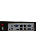 AX60630
