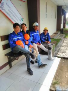 Team ASP